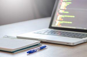 Como leer y entender el código de otro developer