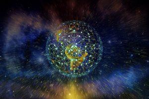 Como puede afectar nuestra vida la inteligencia colectiva