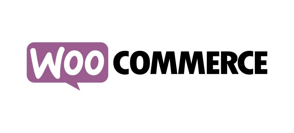 Woocommerce Developer Expert