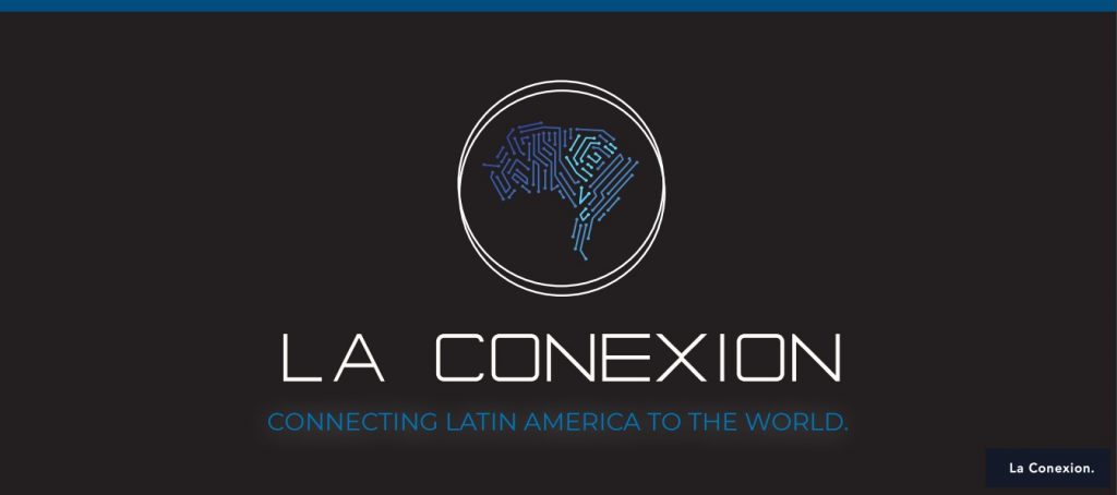 La Conexion Conference