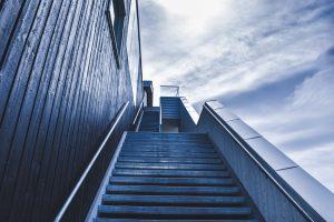 Como descomponer las metas y cumplirlas