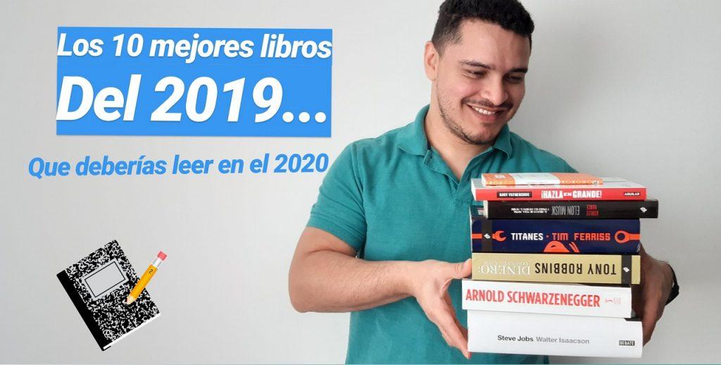 Mensaje Navideño 2019